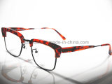 Customized Generosa Acenate Optical Frames