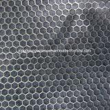 Maglia perforata del metallo dell'acciaio inossidabile AISI304