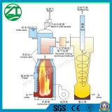 De Verbrandingsoven van het Afval van de Verkoop van de fabriek voor Huisvuilen