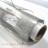PVC Super Clear Film 1800 millimetri