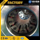 Piegatore di piegatura del tubo flessibile della macchina Dx68 del tubo flessibile per 6-51mm per la vendita