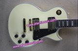 Гитара Afanti электрическая (CST-137)