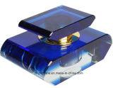 Mini parfum de cadre d'usine avec le prix spécial et la meilleure odeur