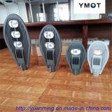 Lampada solare esterna economizzatrice d'energia del giardino di alta efficienza LED