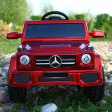 Electrice Spielzeug-Auto für Jungen