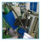 Copiare la contornitrice per il profilo di alluminio