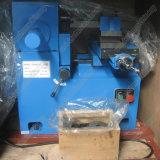 De Machine van de Draaibank van de Remtrommel & van de Draaibank van de Besnoeiing van de Schijf (C9335)