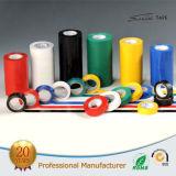 PVCワイヤー保護のための電気絶縁体テープ