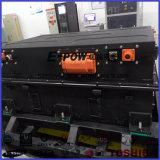 Pacchetto astuto della batteria di ione di litio di rendimento elevato per EV/Hev/Phev/Erev & le carrozze ferroviarie