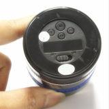 Altavoz bajo estupendo de Bluetooth (BT01)