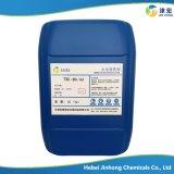 Copolímero del ácido maleico y de acrílico