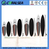 "Chine Bonne conception Atopana Fish Surfboard (swoosh 8'5 "")"