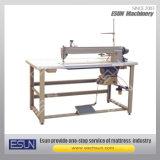 Serie de Js de la máquina de coser del colchón