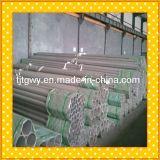 Dünne Wand-Aluminiumgefäß/flexibles Aluminiumgefäß