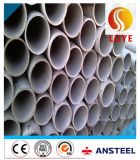 ステンレス鋼の管か管広く利用された304