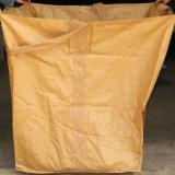 Vendita calda in Corea tutto il sacchetto legato di tonnellata senza pannello esterno