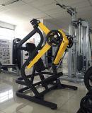 Le matériel de gymnastique reconnu par ce abaissent (SM-2004)