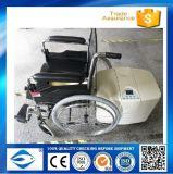 Толковейшая машина внимательности экскреции с кроватями или кресло-колясками