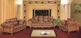 أريكة كلاسيكيّة/أريكة خشبيّة/يعيش غرفة أريكة ([د86])