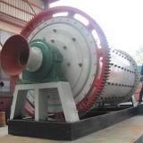 Molino de bola del desbordamiento para la planta de mina de mineral del oro