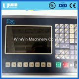 Высокий эффективный автомат для резки металла плазмы CNC низкой цены