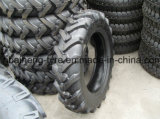 Qualität Agricultural Tires Made in China mit Cheaper Price