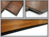 Vinyle Plank