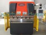Freno de la prensa hidráulica (HPB-30/1300)