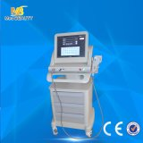 Hifu Ultrasonic Beauty Skin Machine Hifu Face Lifting (HIFU03)