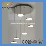 Heißes Leuchter-Leuchte CER des Verkaufs-2014, RoHS, UL, Vde-Bescheinigung