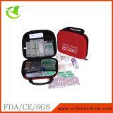 エヴァの医学のオフィスのレスキュー緊急時の救急処置ボックス