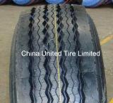 385/65r22.5 TBR Reifen-schlauchloser Reifen-schwerer LKW-Stahlreifen
