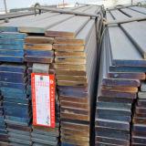 Barra piana d'acciaio della molla per il multi foglio Srprings