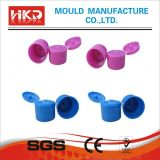Plastic Injection Cap Mould