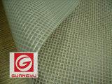 Цена по прейскуранту завода-изготовителя сетки PVC Transprent (500*500 1000*1000)