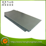 ASTM B265 Titanimum et Titanimum Alloy Sheet&Plate
