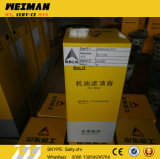 De Filter van de olie Jx0818-01174421 voor Sdlg Lader LG936