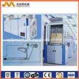 Jimart - de Niet-geweven Kaardende Machine van de Hoge Efficiency ISO9001 voor Katoen