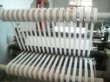 Le bourrage de bande paerforée pour empaqueter la coutume de machine a estampé du constructeur