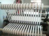 La pila de discos de cinta de papel para liar aduana de la máquina imprimió de fabricante