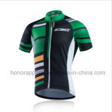 Polyester-Sublimation-Drucken-Qualitäts-komprimierende Abnützung 100% China-Honorapparel