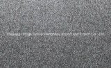 Two-Tone Effekt-Kation-Veloursleder-Gewebe