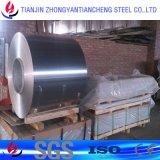 Tausendstel 3003 Aluminiumring 5052 5754 5083 Aluminiumauf lager