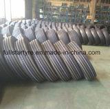 Longue marque de mars/Linglong/Aeolus tout le pneu en acier de camion (11R22.5, 295/75R22… 5 pour le marché des Etats-Unis)