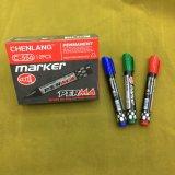 C-570 stylo fixe 12PCS / boîte