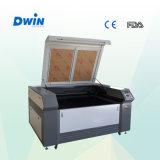 prezzo poco costoso della tagliatrice del laser di CNC 1390 130W (DW1390)