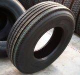 O caminhão da qualidade superior de China monta pneus 315/60r22.5 todo o pneu radial de aço do caminhão