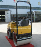 Costipatore diesel dell'asfalto di migliori prezzi piccolo (FYL-880)
