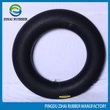 Câmara de ar de pneu da resistência térmica da fonte do fabricante boa para o caminhão