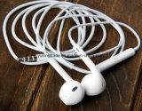 Auscultadores/fone de ouvido para o iPhone 5/6/6s/Plus/iPad ou Mobile Telefone